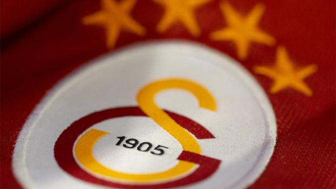 Galatasaray'da 4 isim PFDK'ya sevkedildi