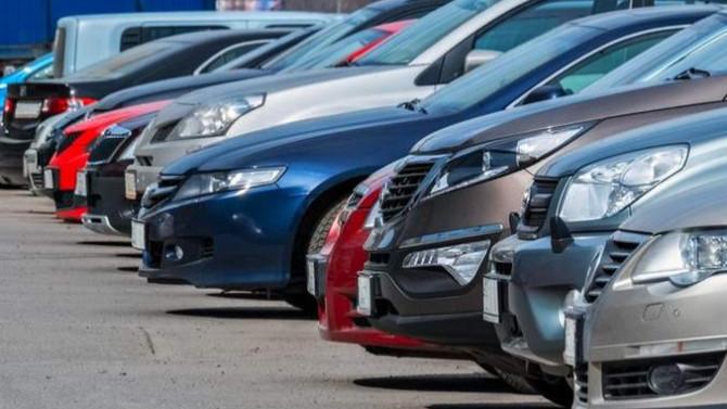 İşte Şubat 2021'in en çok satan otomobilleri