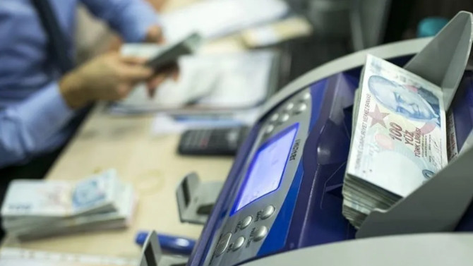 Kamu bankalarının çalışma saatleri değişti