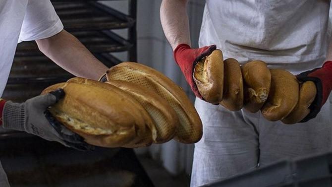 Ankara'daki ekmek zammında flaş gelişme! Valilik devreye girdi