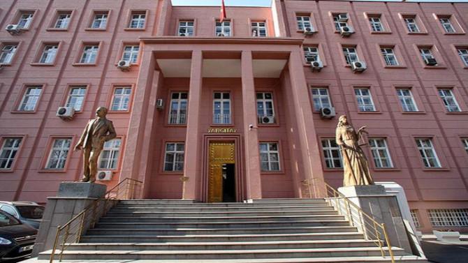 FETÖ davasında 25 sanığın cezası onandı!