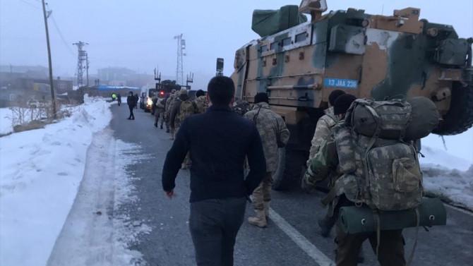 Şehit Korgeneral Osman Erbaş hakkında yeni iddia