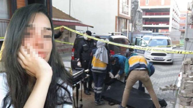 25 yaşındaki genç öğretmen sokakta ölü bulundu