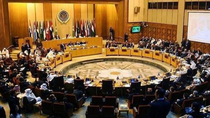 Türkiye'den Arap Ligi tepkisi: ''Mesnetsiz!''