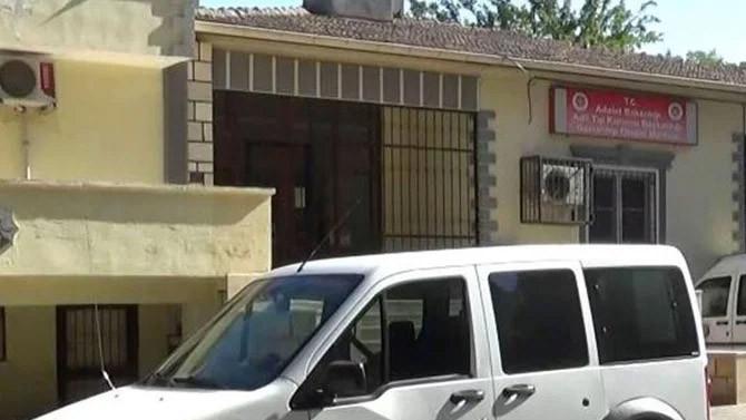 Gaziantep'te kuzen cinayetinde kan donduran gelişme