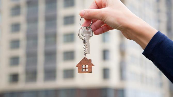 Faizsiz ev ve araç satışıyla ilgili yasa Meclis'ten geçti