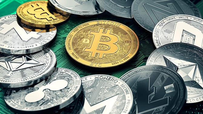 Kripto para piyasasına girenler dikkat! Bu tuzağa düşmeyin