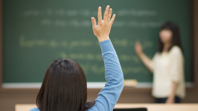 20 bin öğretmen ataması için tarih belli oldu