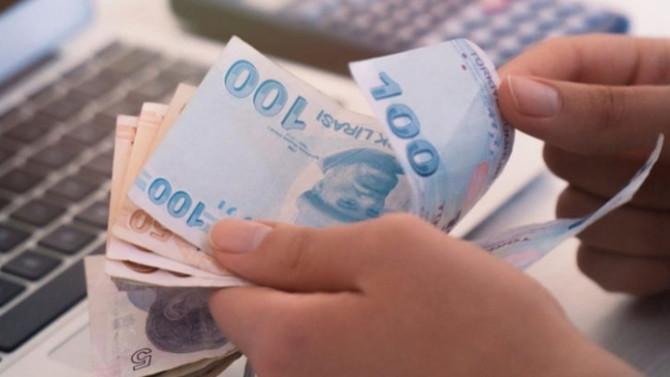 Halkbank'tan Kadınlar Günü sürprizi: 100 bin liralık destek verilecek