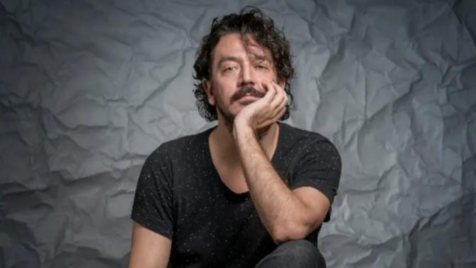 40. İstanbul Film Festivali'nin Jüri Başkanı açıklandı