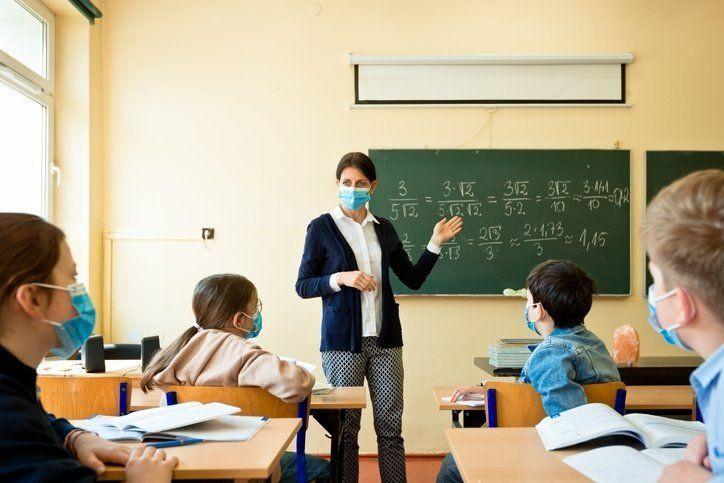 20 bin sözleşmeli öğretmen başvuru şartları - Resim: 3