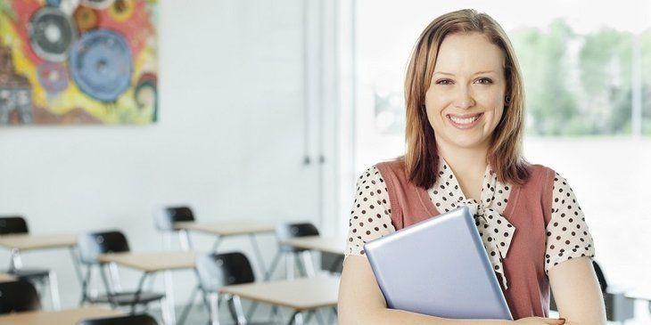 20 bin sözleşmeli öğretmen başvuru şartları - Resim: 2