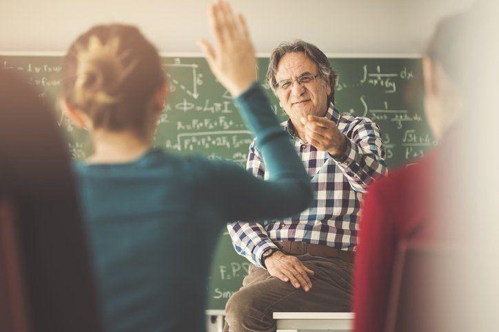 20 bin sözleşmeli öğretmen başvuru şartları - Resim: 4