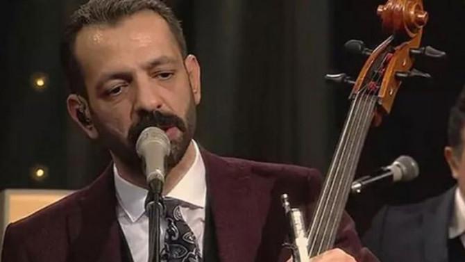 Rubato'nun solisti hakkındaki ''şiddet'' davasında şantaj iddiası