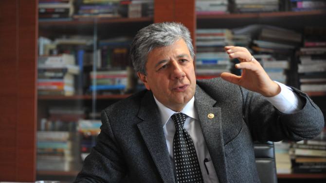 Bomba iddia: ''Berat Albayrak, Babacan'ın ekibiyle görüştü''