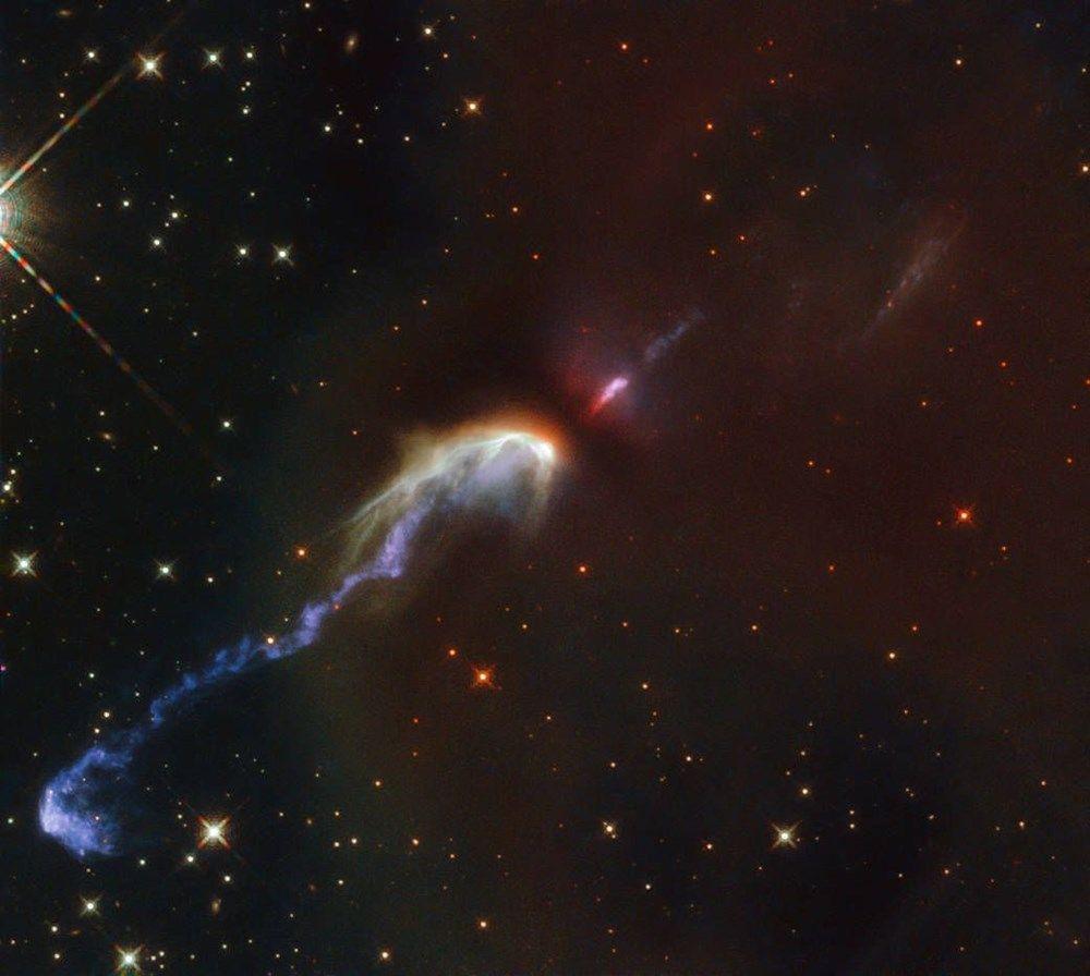 NASA, Dünya'nın sonu için tarih verdi - Resim: 4