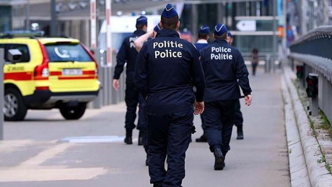 Tacize karşı sivil polisler sahaya iniyor