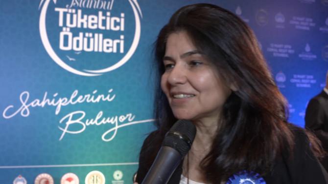 Canan Eraslan Türkiye Gazetesi Ekonomi Müdürü oldu