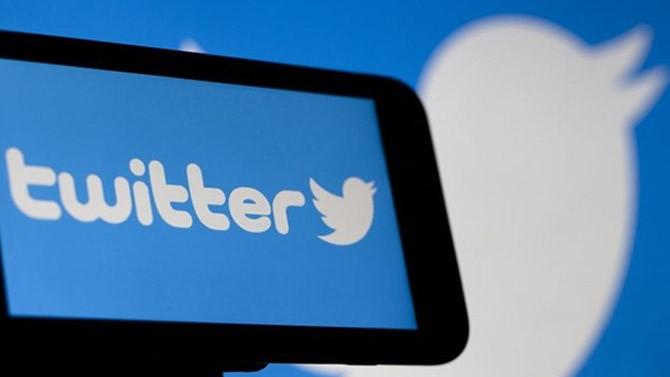 Twitter yeni özelliğini test ediyor!