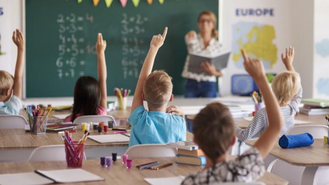 ''Kırmızı'' ilde korkutan gelişme! 28 okulda eğitime ara verildi