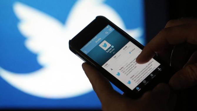 Türkiye'yi örnek alan Rusya, Twitter'ı ''yavaşlattı''