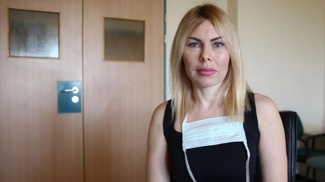 Prof. Dr. Özkan'dan kötü haber: ''Maalesef tırmanıyor''