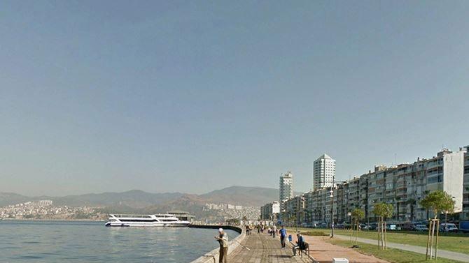 Valilik açıkladı! İzmir'de de yeni koronavirüs tedbirleri alındı!