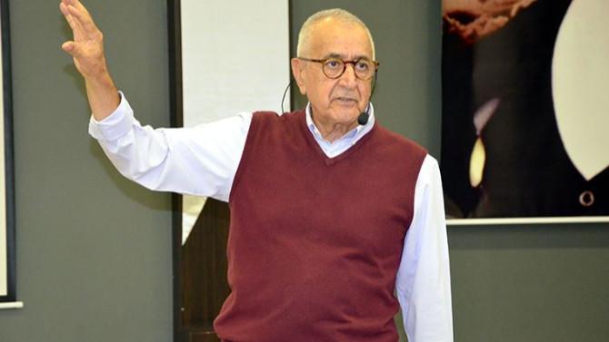 Prof. Dr. Cüceloğlu'nun ölüm nedeni belli oldu