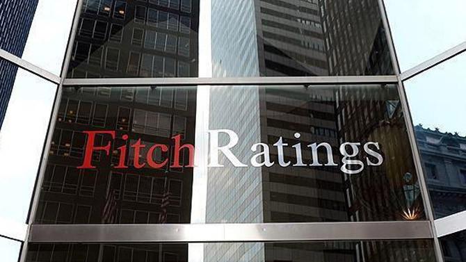 Fitch'ten Türkiye'deki enflasyona ilişkin tahmin