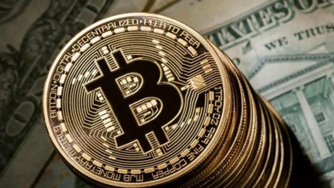 Rekora koşuyor! Bitcoin yine yeniden uçuşa geçti!