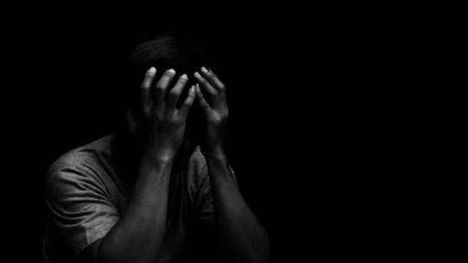 Ürküten Türkiye raporu: 28 günde 99 intihar!