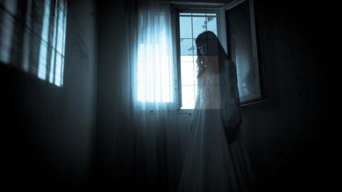 Diyanet'in derdi Türkiye gündeminde! Cinle evlenilir mi ?