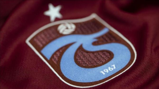 Trabzonspor'dan FIFA'ya başvuru