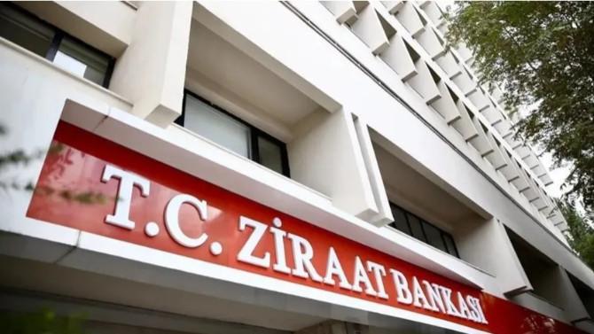 Ziraaat Bankası KPSS şartı olmadan 230 memur alacak!