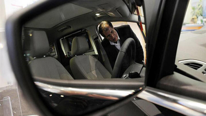 İşte ikinci elde en çok ve en kolay satılan otomobiller
