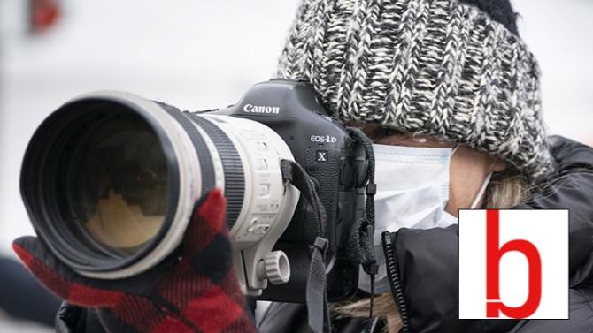 Yeni haber ajansı Ajans Bizim, yayın hayatına başladı