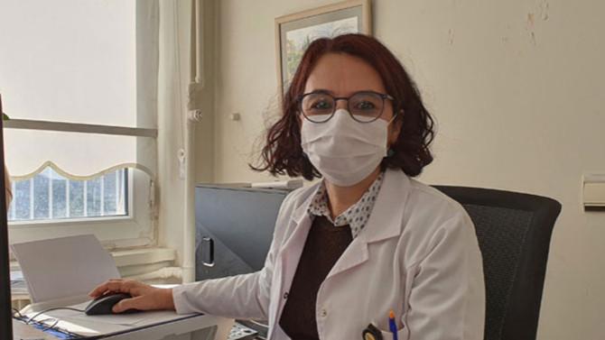 Koronavirüs geçirenlere MIS-A uyarısı: Bu belirtiler varsa doktora başvurun!