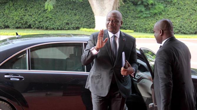 Fildişi Sahili'nde 8 ayda 2 başbakan öldü