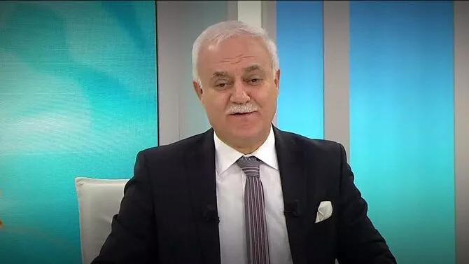 Nihat Hatipoğlu'nun 4 fakültenin dekanlığını yaptığı iddialarına yalanlama