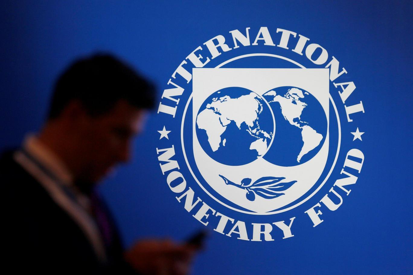IMF borç yardımı süresini uzattı
