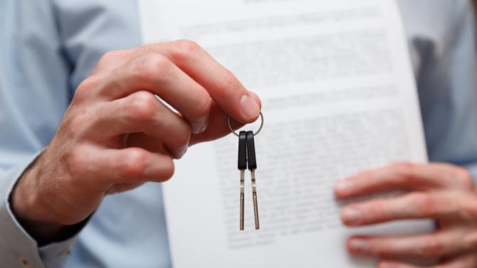 Yargıdan milyonlarca kiracıyı ve ev sahibi için emsal karar