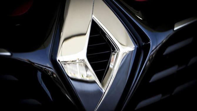 Renault'tan hisse satışı kararı