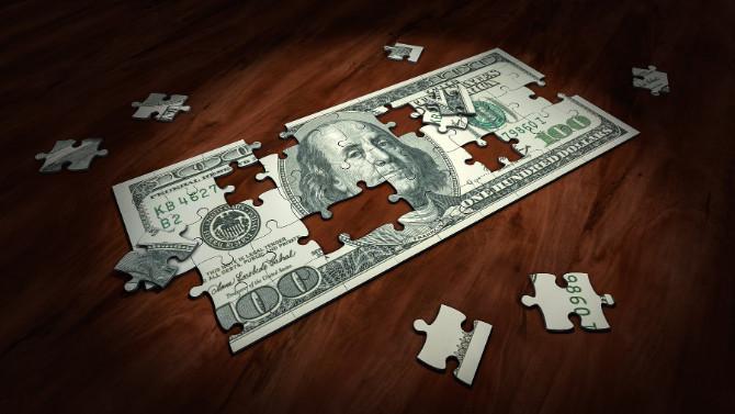 Merkez Bankası rezervleriyle ilgili dikkat çeken ayrıntı