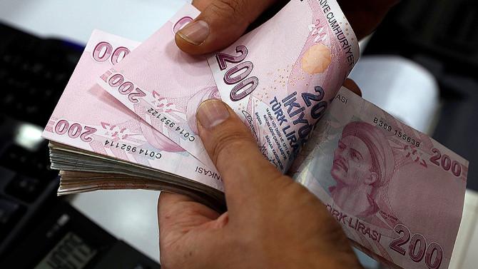 Erdoğan'ın açıkladığı kredi desteğinin detayları belli oldu