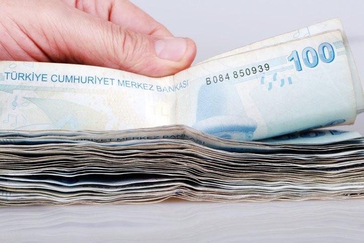 İşte banka banka kredi faiz oranları