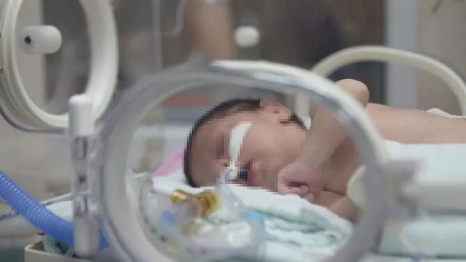 Hamilelere kritik uyarı! Koronavirüslü annelerin erken doğum riski fazla