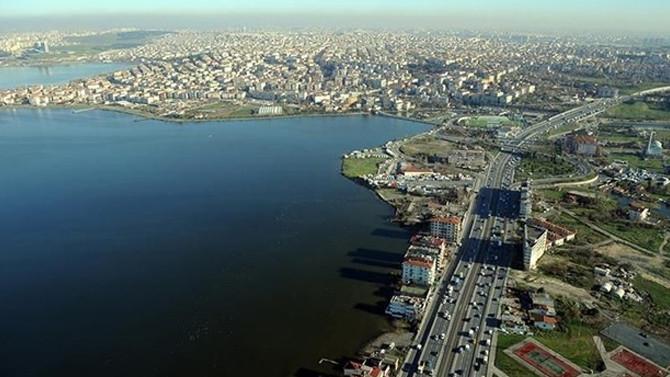 İstanbul'da o mahalle, nüfus bakımından 3 ili geride bıraktı