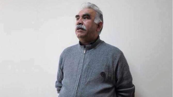 Bebek katili Öcalan öldü iddiası sosyal medyada gündem oldu