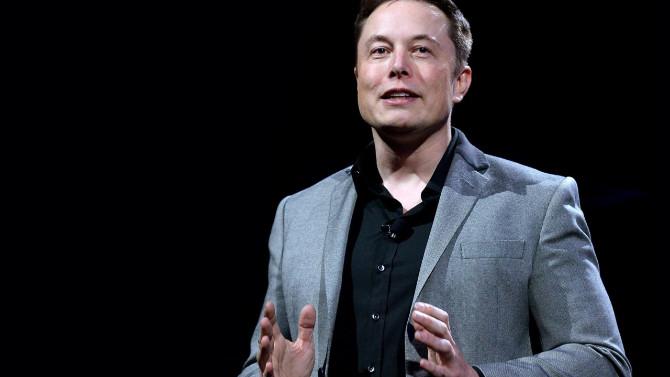 Tesla fabrikasında koronavirüs şoku!