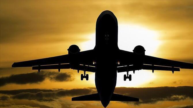 Türkiye, günlük uçuş sayısında lider!